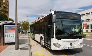 El transporte regional, a 50 céntimos para los colectivos prioritarios