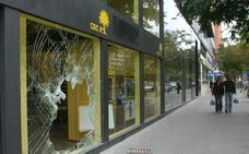 Los robos en los comercios españoles tienen un coste medio de más de 1.300 euros
