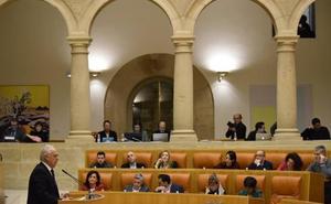 El Gobierno de La Rioja lleva al Constitucional la Ley de Protección Animal