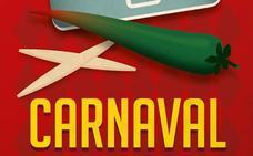 El Carnaval de Logroño ya tiene cartel y programa