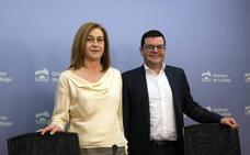 El Ejecutivo regional llevará a la Justicia la compensación por el 'efecto frontera'
