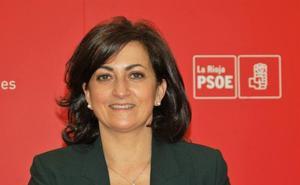 PSOE: «mentiras, errores y ridículos»