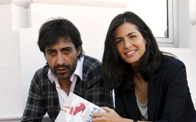 Juan del Val gana el Primavera de Novela con 'Candela'