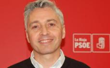 Ocón califica el pacto entre Gobierno y Cs como «un mero anuncio electoral»