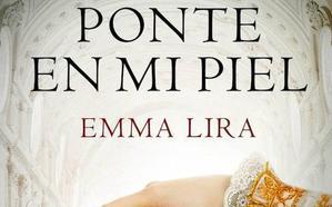 Emma Lira recupera la historia del tinerfeño que inspiró 'La Bella y la Bestia'