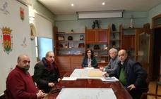 El instituto de Haro recuperará el nombre de Manuel Bartolomé Cossío