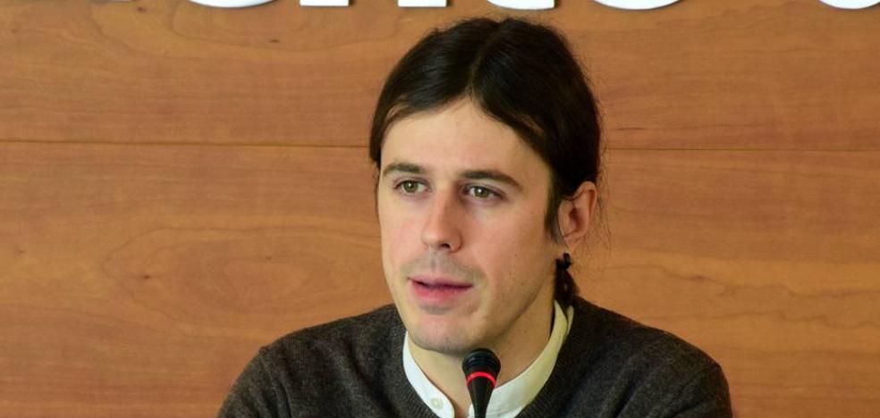 La comisión Enredadera se cierra en falso, para Cambia Logroño