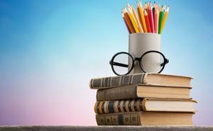Los cinco pilares del aprendizaje personalizado
