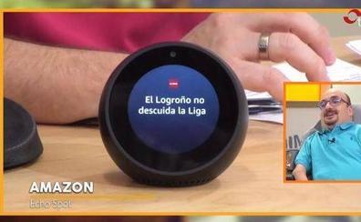 Tecnología con Juanjo Bilbao