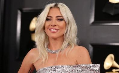 Lady Gaga ya no se casa