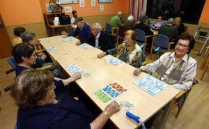 Los pensionistas reciben hoy la 'minipaga' de 13 euros