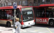El reglamento del transporte urbano es una «copia burda», según el PSOE