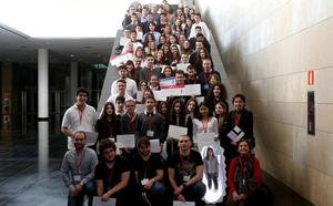StartInnova ya tiene ganadores: Ecocuar, Oniria y Keyphone