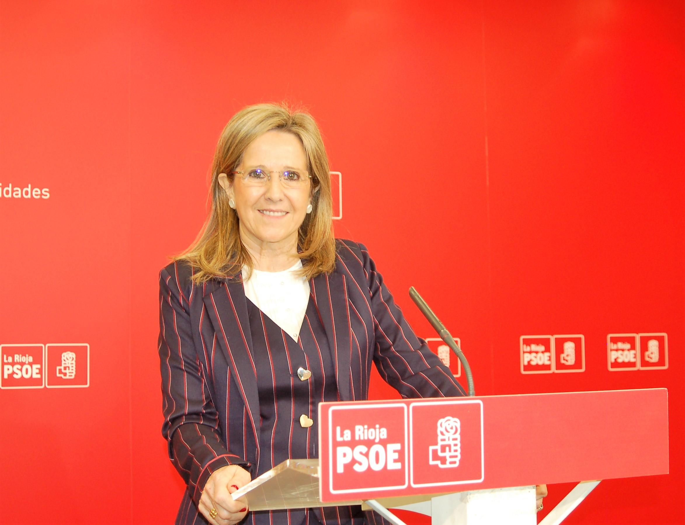 El PSOE niega ser «una amenaza para la escuela concertada»