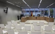 La Rioja tendrá un tercer juzgado de lo penal