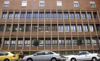 Los jesuitas encubrieron un caso de abusos de un profesor que ejerció en Logroño