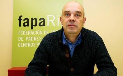 La FAPA pide una persona formada para casos de acoso en cada centro