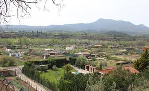 La Fiscalía detecta una «eclosión» de delitos urbanísticos en La Rioja