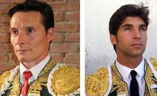 Diego Urdiales, Cayetano y Tomás Campos torearán en Arnedo el 23 de marzo