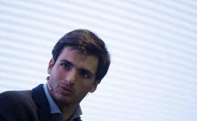 Sainz: «No sería ni un fracaso ni una decepción no puntuar en Australia»