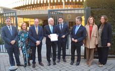 El PP recurre la «aberración jurídica» de la Ley de Protección Animal de La Rioja