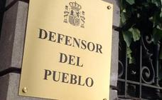 Los internautas y juristas piden la inconstitucionalidad de la Ley de Protección de Datos