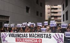Investigan una agresión sexual grupal a una menor de 17 años en Sevilla