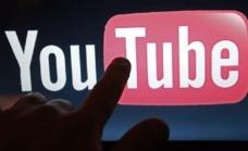 Youtube tiene un problema importante en su plataforma