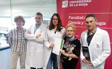 Una tesis desarrollada en la UR logra una vacuna capaz de provocar respuesta inmune contra el cáncer en ratones