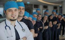 El transplante capilar en Turquía, la solución idónea