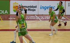 El Minis de Arluy arrasa en Lugo