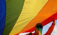 Gylda denuncia que C´s se desmarca de la tramitación de la Ley Trans en la Rioja