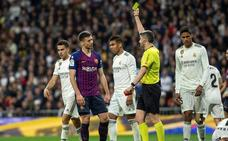 El fútbol debe 218 millones a Hacienda