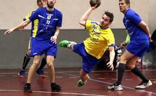 El Calasancio se proclama campeón de la liga regular