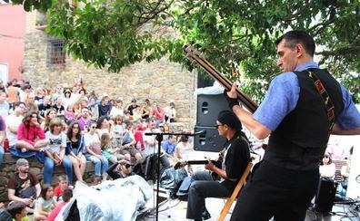 El Cameros Blues dice adiós por la falta de apoyo a su propuesta musical