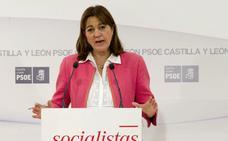 Rivera no descarta el fichaje de Soraya Rodríguez tras su baja del PSOE