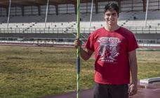Iglesias debuta hoy con España