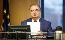 La CNMV acusa al Popular de ocultarle datos en 2016, antes de la ampliación de capital que investiga la justicia