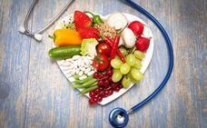 Dietistas Nutricionistas buscan defender su profesión mediante un colegio
