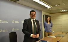 La Rioja destapó el año pasado 11 millones de deuda no declarada, de los que 1,5 correspondieron a fraude
