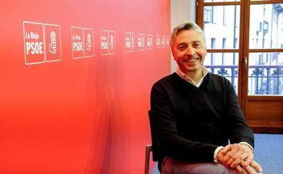 El PSOE califica de «revolución» sus listas a las Cortes
