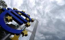 España condiciona la financiación del presupuesto del euro a un enfoque «más ambicioso»