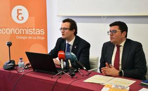 La fiscalidad riojana, entre las más ventajosas de España para las personas físicas