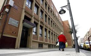 Jesuitas aparta del colegio a un religioso denunciado por abusos sexuales en Gijón