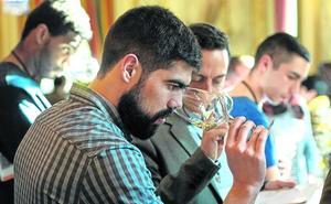 Así cuidan el vino en Francia