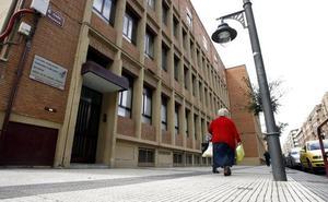 Jesuitas aparta de su colegio a un religioso denunciado por abusos sexuales en Gijón