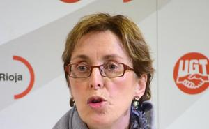 UGT La Rioja reclama judicialmente convocar los Consejos de Salud de Zona