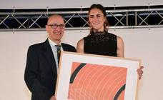Gala del Deporte Riojano