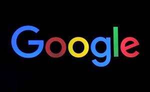 'Tasa Google'