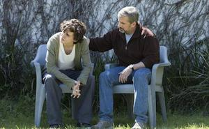 'Beautiful Boy': El amor por un hijo yonqui
